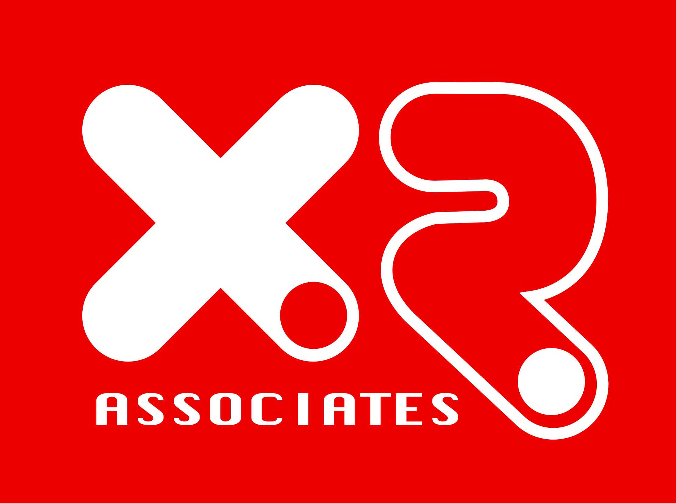 XR Associates